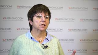 TP53 mutations in CLL: a large retrospective analysis