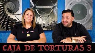 Caja de Torturas 3 Video