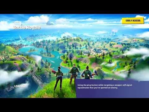 #Fortnite Playing Random Duos Ghoul Trooper Giveaway!! (On The Road To 500 Subscribers)