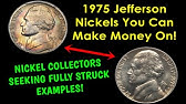 Searching Pocket Change for Valuable Struck Through Errors