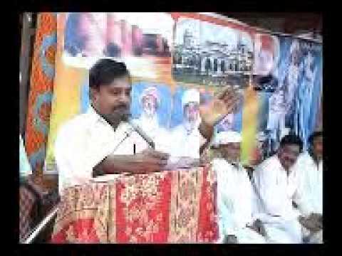 Nawab sir sadiq abbasi Allahabad bahawalpur barsi