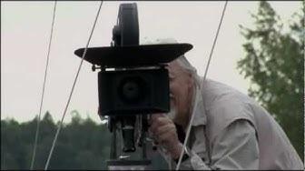 Yksityisalueella / On Private Ground (2012) Trailer