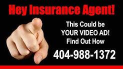 What is the best car insurance in Locust Grove GA?