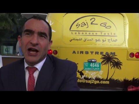 Interview with BNEF Chairman Michael Liebreich