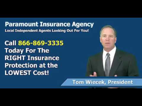 What you should know about NC auto insurance