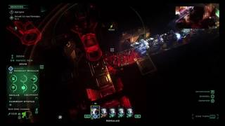 Mikeypr1's Live PS4 Broadcast Space hulk Ascension