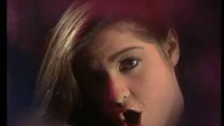 Rachel Sweet - Then he kissed me, be my baby 1981