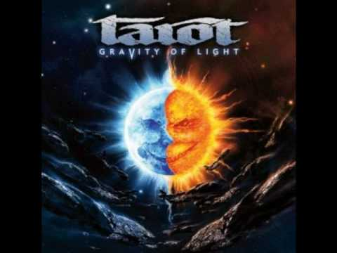 Клип Tarot - Satan Is Dead