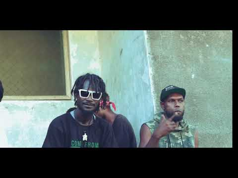 SILVER DUST-HUSTLE-SOLOMON ISLANDS (OFFICIAL VIDEO) 2019Kaynak: YouTube · Süre: 3 dakika35 saniye
