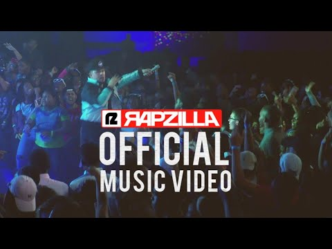 Skrip - Feeling New music video - Christian Rap