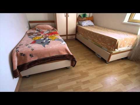 Продажа - 3х комнатная квартира - Ереван - Давташен