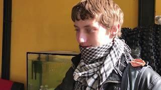 Нейтрализатор воздуха, зп Владика и Костино негодование