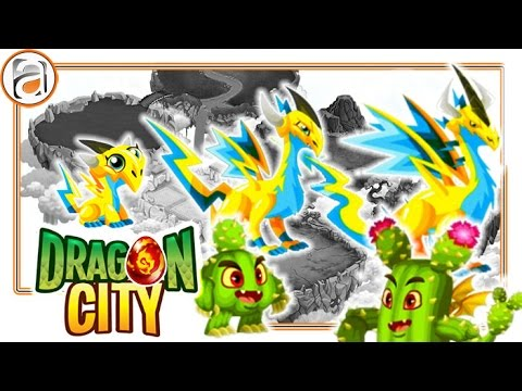 how to play dragon city online