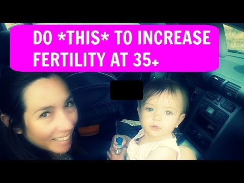 how-to-increase-fertility-after-35-(#1-tip-to-boost-fertility-effortlessly)