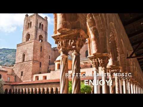 Siculo-Arabic Music : The Emirate of Sicily ( إِمَارَةُ صِقِلِّيَة )