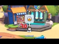 Club penguin island episode 10 begin of chapter 2 of aunt arctic and the beging of EPF!!!!