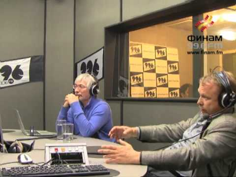 видео: Госзакупки против коррупции?