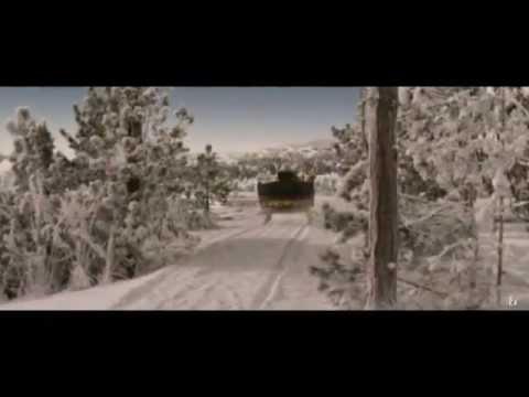 Snow - Multifandom