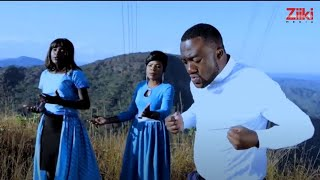 Suna sinkala: More Than What We Call You (Zambian Gospel Music)