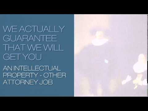 Intellectual Property - Other Attorney jobs in Brussels, Brussel, Belgium