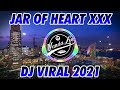 Dj Jar Of Hearts Slow Tik Tok X Dear God Terbaru  Dj Tahun Baru   Mp3 - Mp4 Download