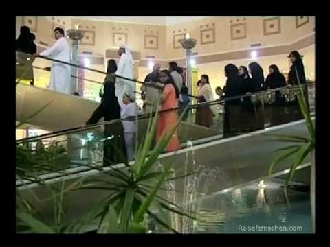 Bahrain by Reisefernsehen.com - Reisevideo / travel video