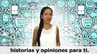 El noticiero mexicano para niños y niñas - Gran Estreno