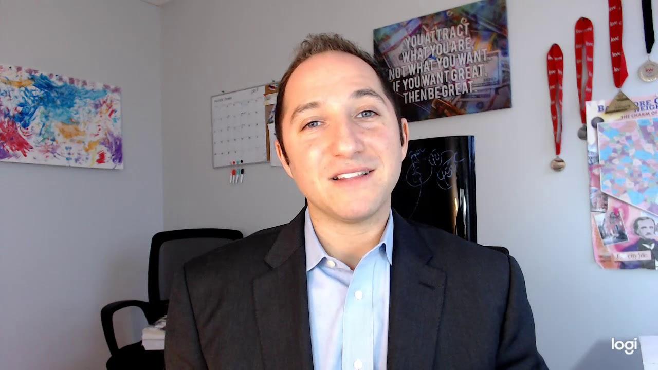 Baltimore Realtor Expert, Sell My House
