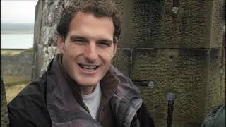 BATTLE FOR NORTH AMERICA WITH DAN SNOW