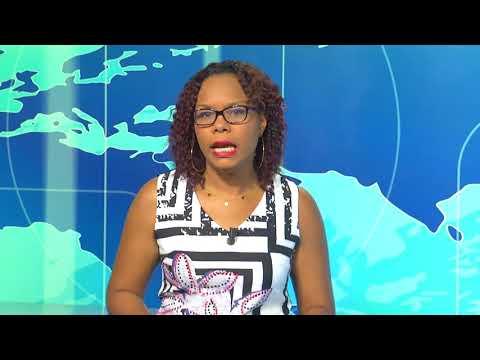 Journal15janvier2018 Martinique