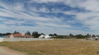 Vacant Land For Sale in Wellington, Western Cape, South Africa for ZAR 550,000
