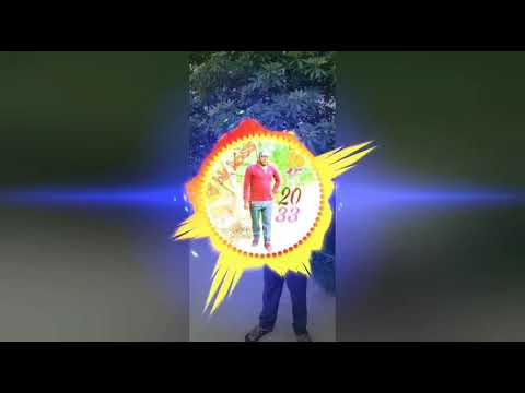 Dilbar Dilbar Satyamev Jayate Hard Dancing Tadka Mix Dj Bk Boss Mungisapur 8896152033