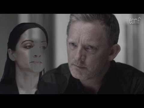 Shetland    Jimmy & Asha - Silence