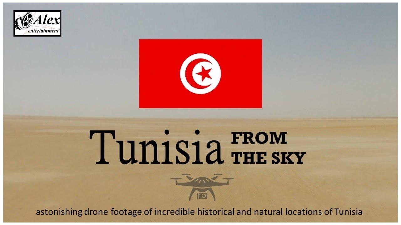 Proteste tunisia capitala