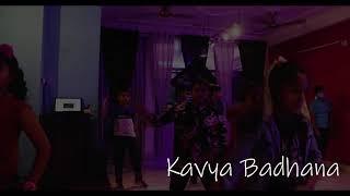 Modern Ranjha | Singhsta | Kavya, Desi Music factory | The Dance Street Company | Yo Yo Honey Singh