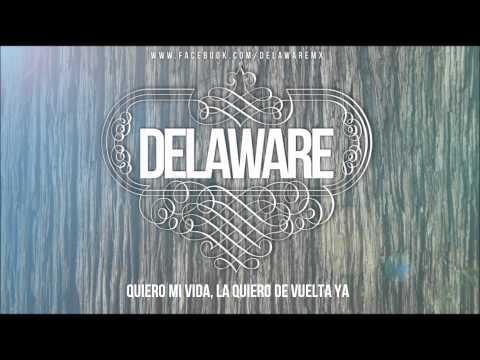 DELAWARE - VETE LEJOS (DEMO)