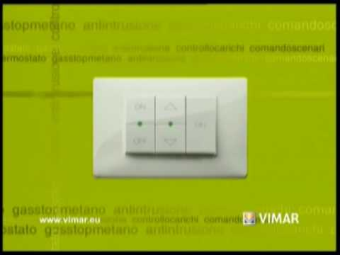 Vimar plana buzzpls com for Vimar 01910