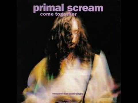 Primal Scream - Loaded [Farley Mix]