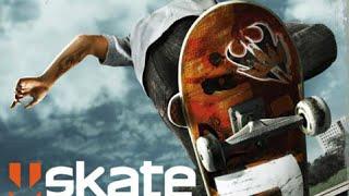Vídeo Tony Hawk's Pro Skater 5