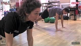 WTA Real Functional Gym - Emilia Romagna (Italy)