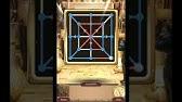 100 Doors Challenge 2 Level 88 Answers Youtube