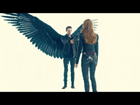 Download Shadowhunters S3 episode 18 (HD) Clary joins Jonathan