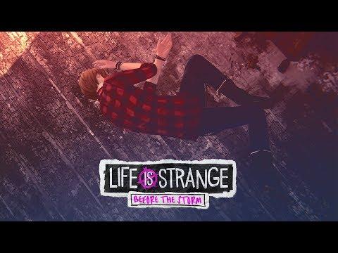 Das.. will ich nicht entscheiden! ● LIFE IS STRANGE: BEFORE THE STORM #26