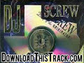 dj screw – 2pac – It ain't easy – Wineberry Over Gold
