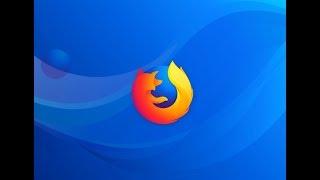 видео Mozilla | VirtMachine.ru