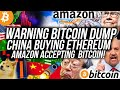 The benefits one can reap by using bitcoins by companies ...