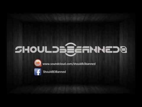 Progressive Trance 2015 Ghost Rider Ranji Neelix Phaxe Morten Granau Fabio Moon