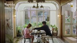Video Bride of the Water God Korean Drama Episode 15 Preview (RAW) download MP3, 3GP, MP4, WEBM, AVI, FLV April 2018