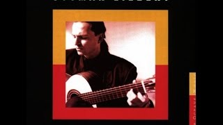 OTTMAR LIEBERT NOUVEAU FLAMENCO FULL ALBUM