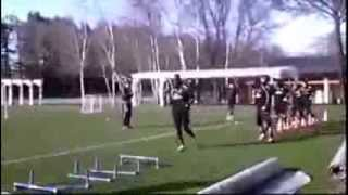 Video Mario Balotelli Training Hard, What a Player! download MP3, 3GP, MP4, WEBM, AVI, FLV Juli 2018